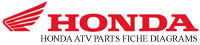 Cheapest prices on new Honda parts
