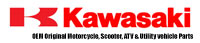 Shop for OEM Kawasaki parts online at some of the best prices on the internet and easy to use parts fische diagrams