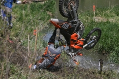 crash-photos-by-randy-for-partsfish-30