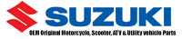 If you are looking for a specific part for your suzuki motorcycle then we are your place call us toll free 800-964-1882 to get your discount suzuki parts