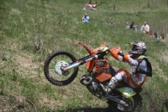 crash-photos-by-randy-for-partsfish-36